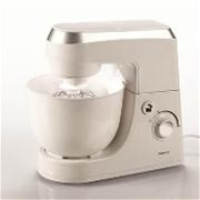 Mixer Delimano Utile Stand