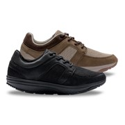 Кеды Walkmaxx Comfort Leisure