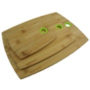 Delimano cutting board set - daske za sečenje